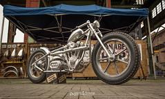 Concept Bike,...KKF18 (Willem Vernooy (FoToWillem)) Tags: bike bikeshow bikemeet bikeevent biker bigtwin motor motorcycle motornokolo motorfiets motociklas motocykel motosiklet motorad motorrad motocicleta motociclo motorcykel mopedo concept custom customculture customshow kustom kustomculture kustomkulture kustomkultureforever kustombike kkf kkf2018 germany herten hertengermany hertenduitsland ftw fotowillem willemvernooy ruhrpott