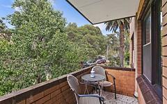 2/41 Banksia Road, Caringbah NSW