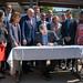 Housing Bond Bill Signing 05.31.2018