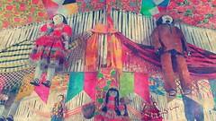 Aracaju - Arte e Artesanato (sileneandrade10) Tags: sileneandrade artesanato aracaju arte photoedition photoart cultura samsung s7