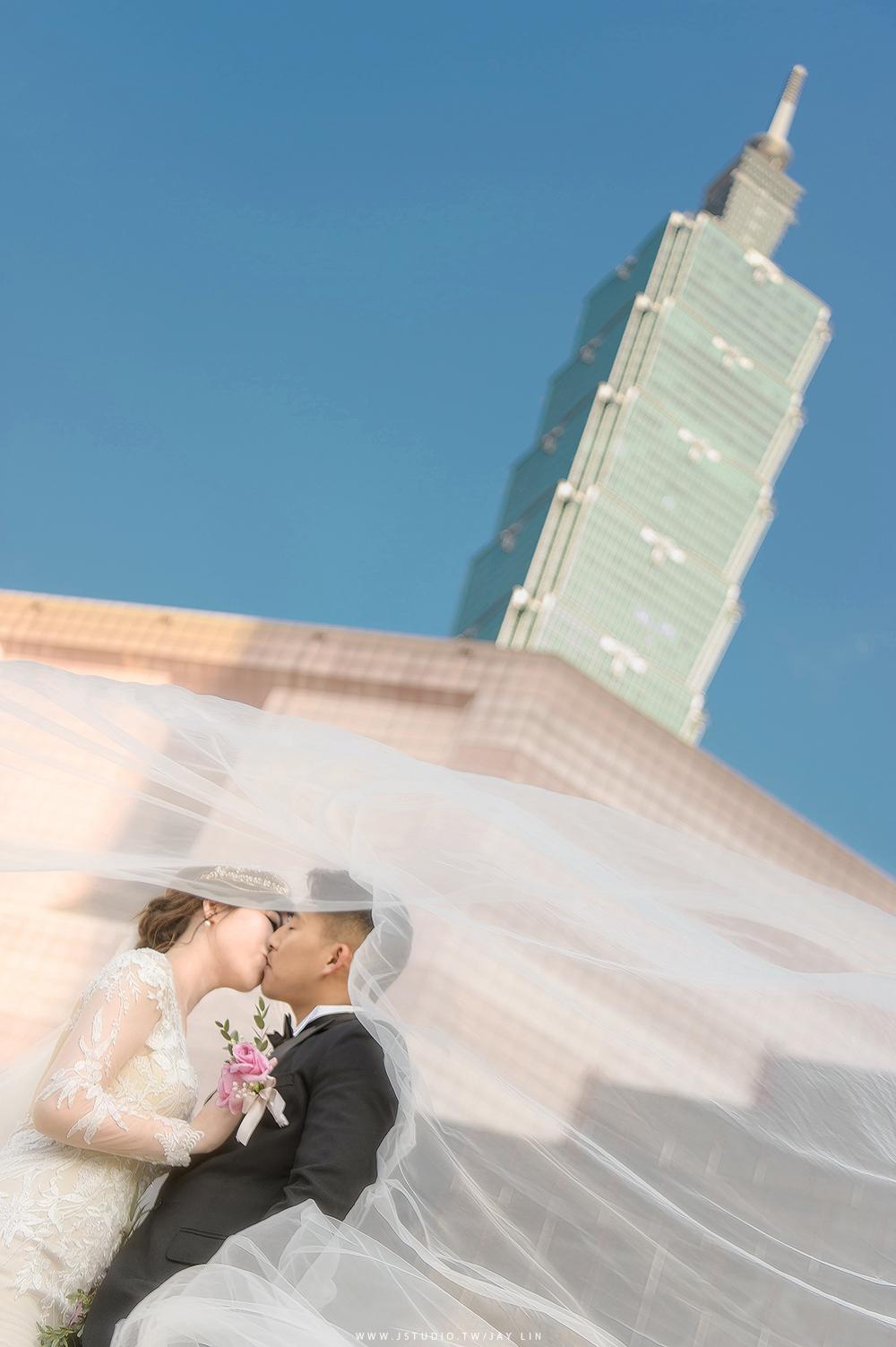 婚攝 台北婚攝 婚禮紀錄 婚攝 推薦婚攝 世貿三三 JSTUDIO_0055