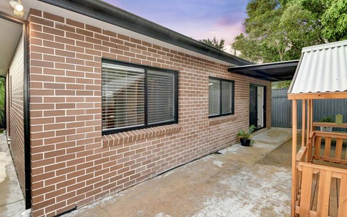 45 Beaumont St, Auburn NSW 2144