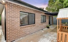 45-45A Beaumont St, Auburn NSW