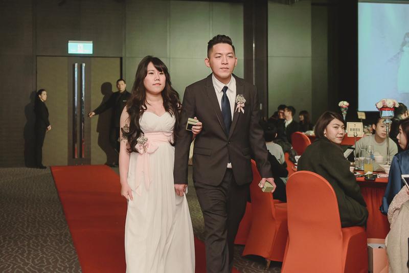 寒舍樂樂軒,寒舍樂樂軒婚攝,Cheri婚紗,寒舍樂樂軒婚宴,新秘MICO,MSC_0013