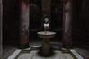 5126_ITALY_HERCULANEUM (KevinMulla) Tags: herculaneum italy unesco worldheritage ercolano campania