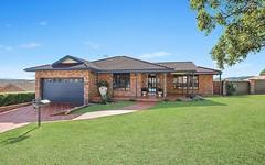 8 Orion Close, Port Macquarie NSW