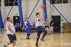 20180609-SG-Day1-Anaheim-Hoops-JDS_7090 (Special Olympics Southern California) Tags: avp albertsons basketball bocce csulb ktla5 longbeachstate openingceremony pavilions specialolympicssoutherncalifornia swimming trackandfield volunteers vons flagfootball summergames