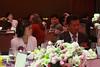IMG_3642 拷貝 (lynnying) Tags: 2018 irene wedding