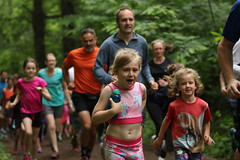 SZ6A9525 (whatsbobsaddress) Tags: 172 forest dean junior parkrun 10062018 park run fodjpr 10th june 2018