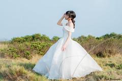 DSCF5706 (john0908heart1) Tags: sean fuji beauty sean拾光印象