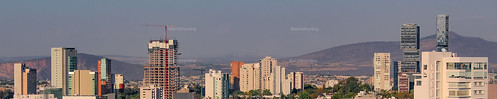 archishooting GDL Panoramicas Country-Providencia crp-4