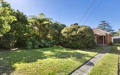 72 Northwood Road, Northwood NSW