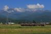 飯田線 213系 (piero-kun) Tags: japan 鉄道 jr jr東海 飯田線 213系