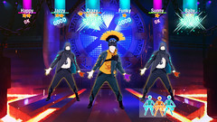 Just-Dance-2019-120618-009