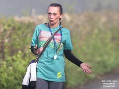 B57I3041-149-11 (duncancooke.happydayz) Tags: k2b c2b charity cumbria coniston walk walkers run runners people barrow keswick