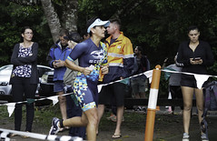 "Lake Eacham Triathlon-Lake Eacham Triathlon-83 • <a style=""font-size:0.8em;"" href=""http://www.flickr.com/photos/146187037@N03/41907870045/"" target=""_blank"">View on Flickr</a>"