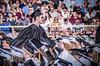 Luigi (FedeSK8) Tags: explore milestone fedescotto celebrations fedesk8 federicoscottophotography graduation high school pennsbury crowd people dof nikond7000