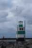 IJmuiden haven 1 (Eddy Eisinga) Tags: ijmuiden kitesurf zee strand tatasteel eend 2cv citroen haven meeuw schip boot 2018 smiley visser bunker wo2 industrie