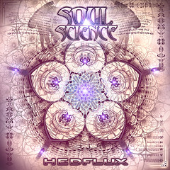 "SOUL SCIENCE 02 • <a style=""font-size:0.8em;"" href=""http://www.flickr.com/photos/132222880@N03/41924127244/"" target=""_blank"">View on Flickr</a>"