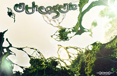 "Entheogenic 1 • <a style=""font-size:0.8em;"" href=""http://www.flickr.com/photos/132222880@N03/41925481594/"" target=""_blank"">View on Flickr</a>"