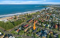 6 The Esplanade, Thirroul NSW