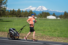 BendBeerChase2018-36 (Cascade Relays) Tags: 2018 bend bendbeerchase oregon lifestylephotography