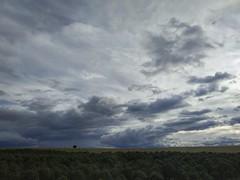 Shadows in the Sky (Dibus y Deabus) Tags:
