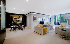 31 The Fairway, Hampton Park VIC