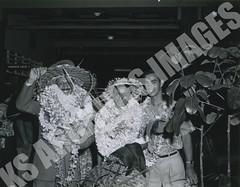 5A- 5455 (Kamehameha Schools Archives) Tags: kamehameha archives ksg ksb ks oahu kapalama luryier pop diamond 1954 1955 ernest hoa mainland clifford carpenter