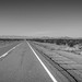 New Mexico 9, Divides