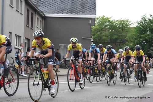 Morkhoven (149)