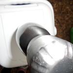 DSC04452 thumbnail