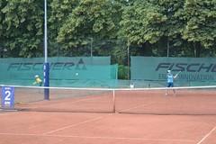 AMTENIS WTK 06 2018 (146) (AMTENIS / Klub TENISOWY Warszawa) Tags: wtk pzt wozt amtenis przeztenisdozdrowia tenisbielany bielany