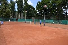AMTENIS WTK 06 2018 (129) (AMTENIS / Klub TENISOWY Warszawa) Tags: wtk pzt wozt amtenis przeztenisdozdrowia tenisbielany bielany