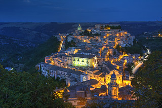 Ragusa Blues