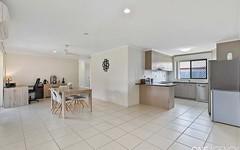 105/1 Nagurra Place, Rozelle NSW