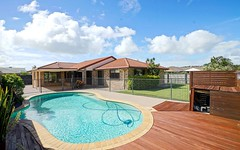 29 Foxhill Place, Banora Point NSW