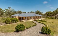 546 Mulwaree Drive, Tallong NSW