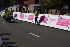 Tour de Yorkshire 2018 Stage 4 Caravan (684) (rs1979) Tags: tourdeyorkshire yorkshire cyclerace cycling publicitycaravan caravan policemotorbike tourdeyorkshire2018 tourdeyorkshire2018stage4 stage4 tourdeyorkshirestage4 tourdeyorkshirecaravan leeds westyorkshire theheadrow headrow