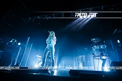3.Hollysiz by FredB Art 25.05.2018 (Frédéric Bonnaud) Tags: 25052018 hollysiz moulin lemoulinmarseille fredb art fredbart fredericbonnaud marseille 2018 music concert live band 6d canon6d livereport musique