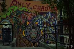 Street Art - Thessaloniki, Greece (V.L.P.) Tags: salonica thessalonica greece graffiti thessaloniki θεσσαλονίκη salonika pentaxk500 pentax streetart ελλάδα grc