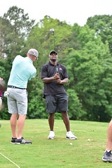 "TDDDF Golf Tournament 2018 • <a style=""font-size:0.8em;"" href=""http://www.flickr.com/photos/158886553@N02/42285718782/"" target=""_blank"">View on Flickr</a>"