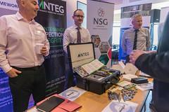 DX2B1344 (Dounreay) Tags: event linc3 thurso weighinn commercial companies presentation suppliersday