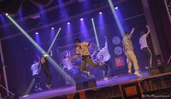 DSC_0841_MK (YuChunWang) Tags: taiwan nfu nfudc nikon d750 tokina t120 1120mm dance