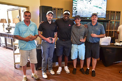"TDDDF Golf Tournament 2018 • <a style=""font-size:0.8em;"" href=""http://www.flickr.com/photos/158886553@N02/42333157631/"" target=""_blank"">View on Flickr</a>"