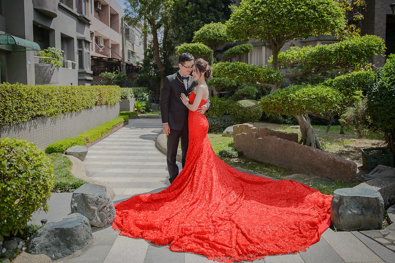 南起司,Nenchis,台中婚攝,婚禮紀錄,桃園大竹鴻園餐廳