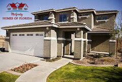 Sell My House Fast Tampa FL (mcgradyhomes) Tags: sell my house fast tampa fl