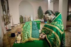 Передача Троицкого собора 160