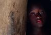 Senegal- Iwol (Bedik village in Kedougou province) (venturidonatella) Tags: africa senegal bedik minorities minoranza village villaggio iwol gentes people persone portrait ritratto ombra shadow occhi eyes sguardo look nikon nikond500 d500 colori colors espressione emozioni emotion kedougou bestportraitsaoi