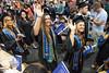 97-GCU Commencent 2018 (Georgian Court University) Tags: commencement education graduation nj tomsriver unitedstates usa